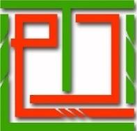 آغاز به کار آزمایشی قالب جدید وب سایت پارس توحید جنوب