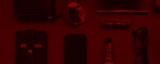 لورم ایپسوم متن ساختگی با تولید سادگی نامفهوم